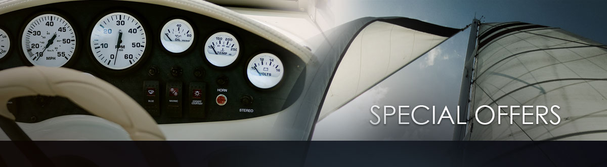 Special offers - Watchwinder - 123