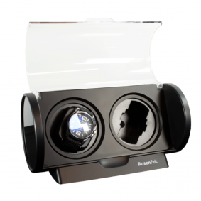 Watchwinder Jebely RAPID